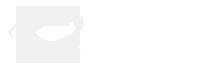Css Founder Blog